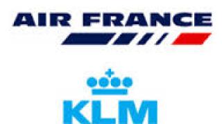 Air France-KLM сменя шефа