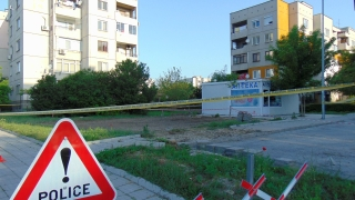 Евакуираха детска градина в Шумен заради теч на газ