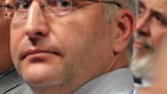 ДСБ номинира за кандидат-президент Светослав Малинов