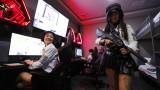 Китай забранява среднощен гейминг на децата, бори се със зависимост
