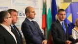 Властта отговори на Радев: Правителство не се уволнява с интервю