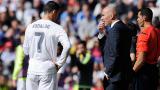 Двама ключови футболисти на Реал контузени преди решителните мачове от сезона