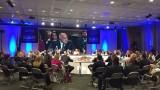Борисов заръча на политиците на Балканите да надраснат историята