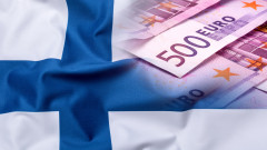 Финландия спира да дава по €560 безусловно на гражданите си