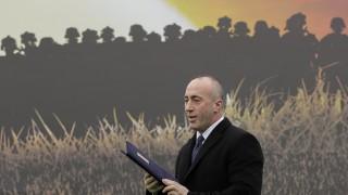 Косово увеличава със 100% митата на стоки от Сърбия и Босна и Херцеговина