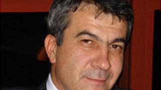 Внесоха искане за анкетна комисия за смъртта на Ахмед Емин