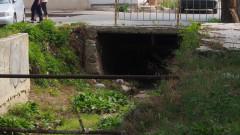 """Апелативният съд отърва прокуратурата от делото за наводнението в """"Аспарухово"""""""