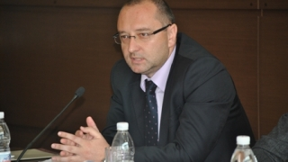 Делото за атентата на летище Сарафово може да бъде гледано и в Израел