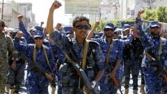 Без хуманитарна помощ за Йемен