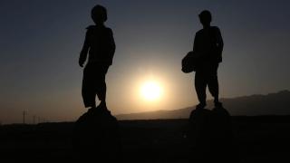 ООН: 10 000 деца са жертви на войните по света