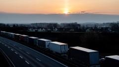 Тираджиите влизат в Гърция без бърз тест за COVID-19