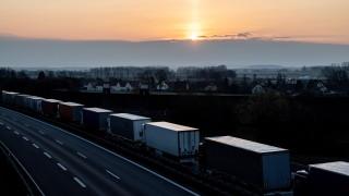"""За преоценка на пакет """"Мобилност 1"""" зоват бизнес организации от 10 държави"""