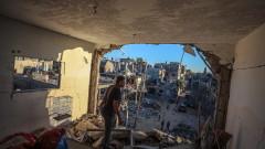 Предвиждат нова ескалация на конфликта между Израел и Хамас