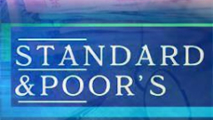 S&P потвърди кредитния рейтинг на България, но влоши перспективата