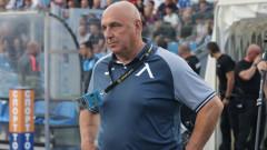 Георги Тодоров: В защита се нуждаем от нови футболисти, ще трябва време