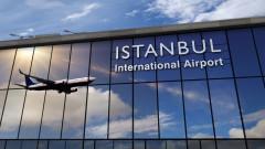 Турция променя правилата за влизане в страната