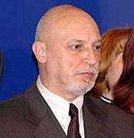 Станимир Илчев : Резултатите на НДСВ са под очакванията ни