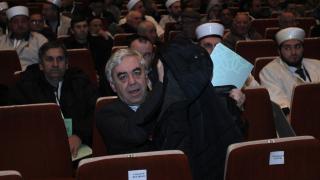 От БХК искат закриване на две организации по подозрения за готвен преврат