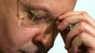 Станишев: Опозицията ескалира напрежението
