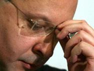 Станишев ще инспектира почистването на столичните храмове