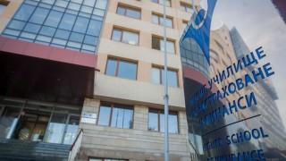 ВУЗФ и Ogilvy Sofia откриват нова съвместна магистърска програма