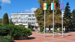 Общинарите в Генерал Тошево настояват местната прокуратурата да остане