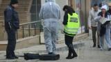 """Застреляха бизнесмен в столичния квартал """"Манастирски ливади"""""""