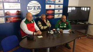 Скаут лигата в Стара Загора дава шанс за изява на 160 талантливи деца