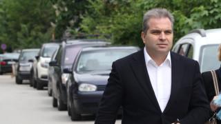 Прокуратурата обвини и реформатора Гроздан Караджов