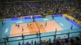 Треньорите ще могат да използват до 12 волейболисти във всеки мач от Световното