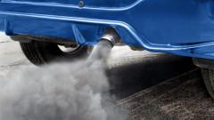 Само 5% от продадените коли в ЕС ще са дизелови до 2030 година