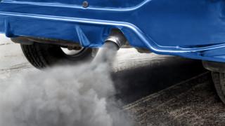 €30 000 глоба за производителите при замърсяващи над нормата автомобили
