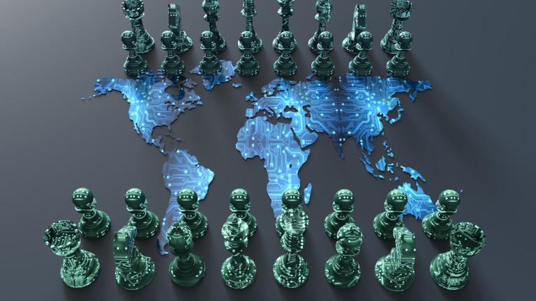 Геополитическата несигурност е най-големият риск пред българския бизнес