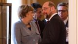 Преговарящите за коалиция в Германия се разбраха да привлекат квалифицирани чужденци