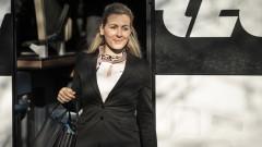 Австрийският министър на труда хвърли оставка заради обвинения в плагиатство