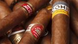 Американците най-накрая ще могат да пушат кубински пури