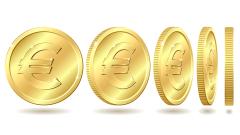 Фондът за гарантиране на влоговете връща предсрочно пари на държавата