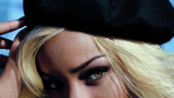 Риана с 6 номинации за MTV наградите