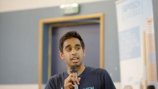 Младежът, който опроверга Стив Джобс и стана милионер