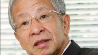 Япония трябва да подкрепи силната йена