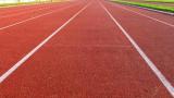 Галина Николова с нов рекорд на 200 м.