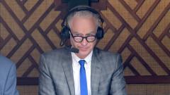 BBC: Джон Макенроу е най-добрият експерт и коментатор в света на тениса