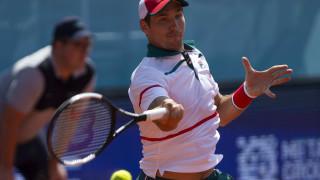 Душан Лайович стана първият поставен, тръгнал си от US Open 2020