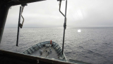 """Издирващите изчезналия самолет на """"Malaysia Airlines"""" се натъкнаха на останки"""
