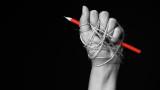 БСК: Промените в Закона за радио и телевизия застрашават онлайн медиите с цензура