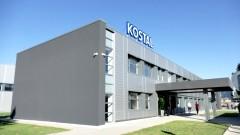 Германски гигант затваря заводите си в Словения и Словакия и ги отваря в Пазарджик