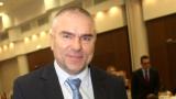 """""""Воля"""" показали, че са по-важни от БСП"""