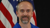 Ричард Гариът - първият човек, бил на двата полюса, в Международната космическа станция и в Марианската падина