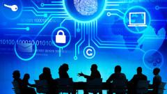 Разходите за ИТ сигурност вече достигат $92 милиарда
