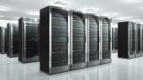 KKR инвестира $1 млрд. в центрове за данни в Европа